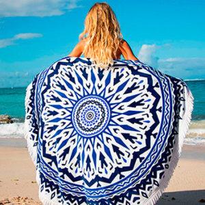 Tu Tienda de Ropa Hippie Online | DeHippies.com